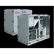 Gaisa apstrādes iekārta, rekuperators SALDA RIRS 3500 VE EKO 3.0