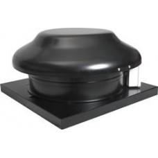 Jumta ventilators TKS 300B
