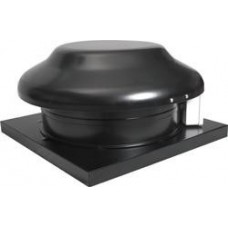 Jumta ventilators TKS 300C