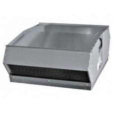 Jumta ventilators TKV 300A