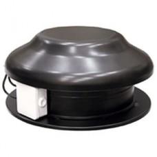 Jumta ventilators TKC 300C