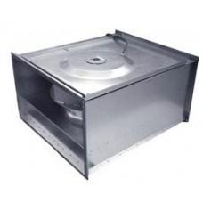 Taisnstūra kanāla ventilators RKB 400x200 A1