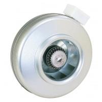 Circular duct fan CK 100C